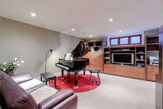 Photo 30: 2954 W 23RD Avenue in Vancouver: Arbutus House for sale (Vancouver West)  : MLS®# R2482089