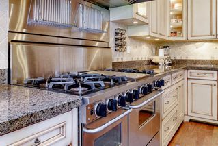 Photo 8: 2954 W 23RD Avenue in Vancouver: Arbutus House for sale (Vancouver West)  : MLS®# R2482089