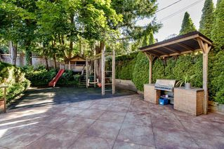 Photo 35: 2954 W 23RD Avenue in Vancouver: Arbutus House for sale (Vancouver West)  : MLS®# R2482089