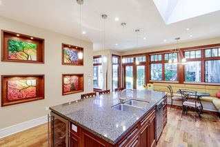 Photo 9: 2954 W 23RD Avenue in Vancouver: Arbutus House for sale (Vancouver West)  : MLS®# R2482089