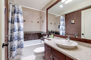 Photo 33: 2954 W 23RD Avenue in Vancouver: Arbutus House for sale (Vancouver West)  : MLS®# R2482089
