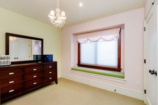 Photo 25: 2954 W 23RD Avenue in Vancouver: Arbutus House for sale (Vancouver West)  : MLS®# R2482089