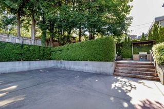 Photo 38: 2954 W 23RD Avenue in Vancouver: Arbutus House for sale (Vancouver West)  : MLS®# R2482089