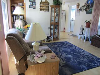 Photo 12: 311 -  58532 RR 113: Rural St. Paul County House for sale : MLS®# E4211467