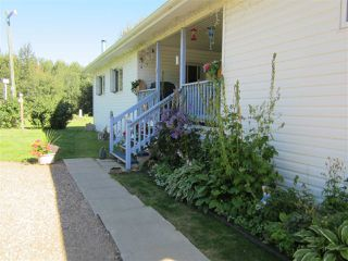 Photo 4: 311 -  58532 RR 113: Rural St. Paul County House for sale : MLS®# E4211467