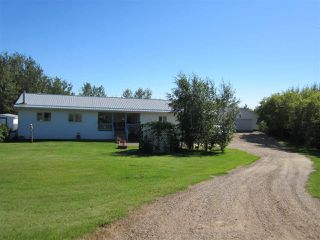 Photo 3: 311 -  58532 RR 113: Rural St. Paul County House for sale : MLS®# E4211467