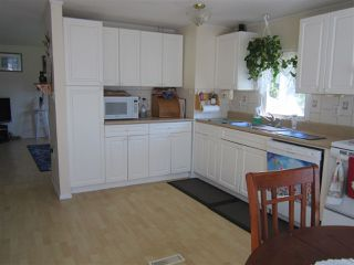 Photo 9: 311 -  58532 RR 113: Rural St. Paul County House for sale : MLS®# E4211467