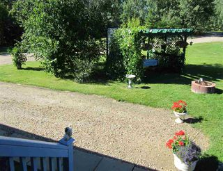 Photo 23: 311 -  58532 RR 113: Rural St. Paul County House for sale : MLS®# E4211467