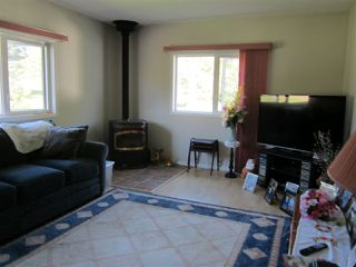 Photo 20: 311 -  58532 RR 113: Rural St. Paul County House for sale : MLS®# E4211467