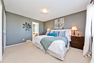 Photo 17: 2335 SAGEWOOD Heights SW: Airdrie Detached for sale : MLS®# A1028023