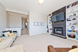 Photo 13: 2335 SAGEWOOD Heights SW: Airdrie Detached for sale : MLS®# A1028023