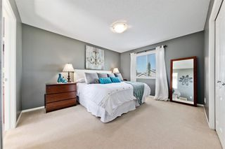 Photo 16: 2335 SAGEWOOD Heights SW: Airdrie Detached for sale : MLS®# A1028023