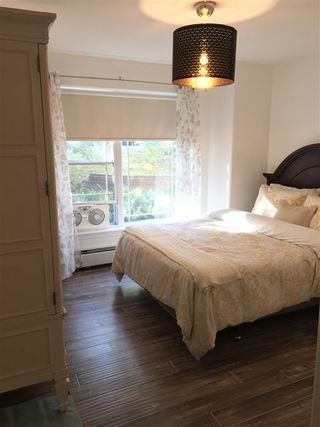 Photo 11: 105 69 Kings Road in Sydney: 201-Sydney Residential for sale (Cape Breton)  : MLS®# 202018838