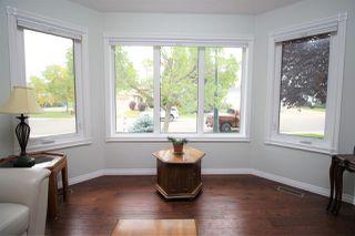 Photo 8: 12 CHARLTON Road: Sherwood Park House for sale : MLS®# E4214498