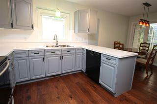 Photo 12: 12 CHARLTON Road: Sherwood Park House for sale : MLS®# E4214498