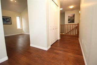 Photo 9: 12 CHARLTON Road: Sherwood Park House for sale : MLS®# E4214498