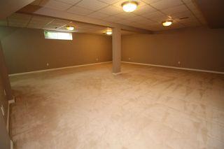 Photo 33: 12 CHARLTON Road: Sherwood Park House for sale : MLS®# E4214498