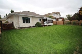 Photo 43: 12 CHARLTON Road: Sherwood Park House for sale : MLS®# E4214498