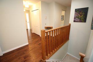 Photo 30: 12 CHARLTON Road: Sherwood Park House for sale : MLS®# E4214498