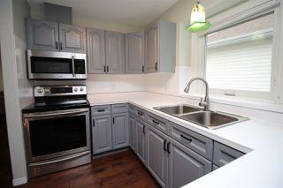 Photo 11: 12 CHARLTON Road: Sherwood Park House for sale : MLS®# E4214498