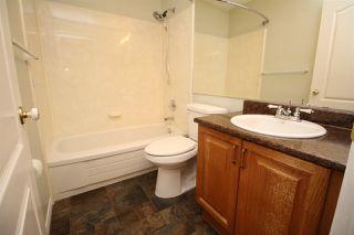 Photo 17: 12 CHARLTON Road: Sherwood Park House for sale : MLS®# E4214498
