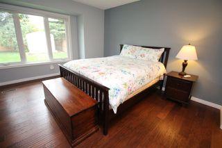 Photo 23: 12 CHARLTON Road: Sherwood Park House for sale : MLS®# E4214498