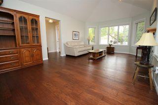Photo 7: 12 CHARLTON Road: Sherwood Park House for sale : MLS®# E4214498