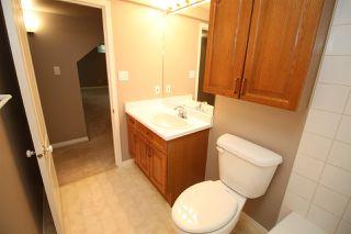 Photo 34: 12 CHARLTON Road: Sherwood Park House for sale : MLS®# E4214498