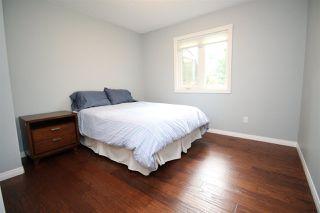 Photo 28: 12 CHARLTON Road: Sherwood Park House for sale : MLS®# E4214498