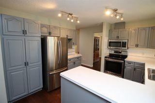 Photo 10: 12 CHARLTON Road: Sherwood Park House for sale : MLS®# E4214498