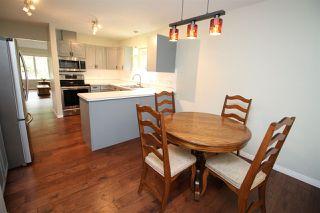 Photo 16: 12 CHARLTON Road: Sherwood Park House for sale : MLS®# E4214498