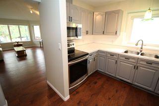 Photo 14: 12 CHARLTON Road: Sherwood Park House for sale : MLS®# E4214498