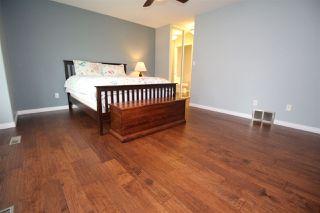 Photo 22: 12 CHARLTON Road: Sherwood Park House for sale : MLS®# E4214498