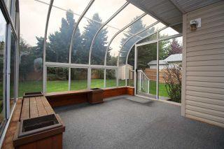 Photo 20: 12 CHARLTON Road: Sherwood Park House for sale : MLS®# E4214498