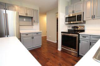 Photo 13: 12 CHARLTON Road: Sherwood Park House for sale : MLS®# E4214498