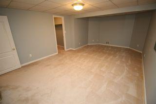 Photo 36: 12 CHARLTON Road: Sherwood Park House for sale : MLS®# E4214498