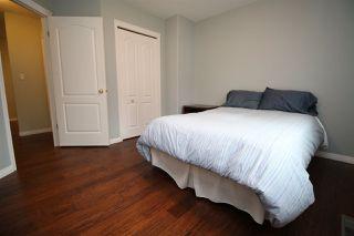 Photo 29: 12 CHARLTON Road: Sherwood Park House for sale : MLS®# E4214498