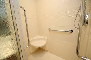 Photo 27: 12 CHARLTON Road: Sherwood Park House for sale : MLS®# E4214498