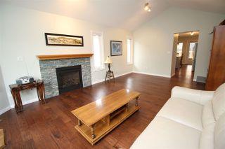 Photo 5: 12 CHARLTON Road: Sherwood Park House for sale : MLS®# E4214498