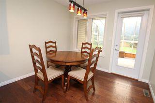 Photo 15: 12 CHARLTON Road: Sherwood Park House for sale : MLS®# E4214498