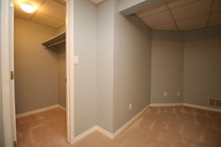 Photo 38: 12 CHARLTON Road: Sherwood Park House for sale : MLS®# E4214498