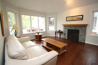 Photo 4: 12 CHARLTON Road: Sherwood Park House for sale : MLS®# E4214498