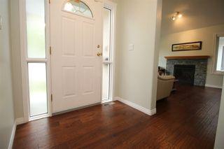 Photo 2: 12 CHARLTON Road: Sherwood Park House for sale : MLS®# E4214498