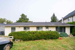 Main Photo: 17925 56A Avenue in Surrey: Cloverdale BC House for sale (Cloverdale)  : MLS®# R2498633