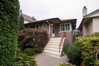 Photo 32: 2789 PARKER Street in Vancouver: Renfrew VE House for sale (Vancouver East)  : MLS®# R2502903
