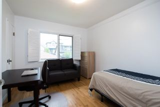 Photo 7: 2789 PARKER Street in Vancouver: Renfrew VE House for sale (Vancouver East)  : MLS®# R2502903