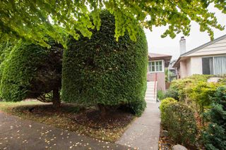 Photo 33: 2789 PARKER Street in Vancouver: Renfrew VE House for sale (Vancouver East)  : MLS®# R2502903