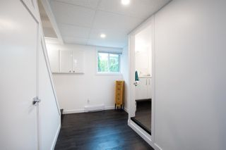 Photo 20: 2789 PARKER Street in Vancouver: Renfrew VE House for sale (Vancouver East)  : MLS®# R2502903