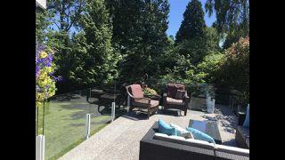 Photo 4: 4936 11A Avenue in Delta: Tsawwassen Central House for sale (Tsawwassen)  : MLS®# R2507831