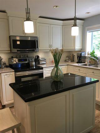 Photo 7: 4936 11A Avenue in Delta: Tsawwassen Central House for sale (Tsawwassen)  : MLS®# R2507831